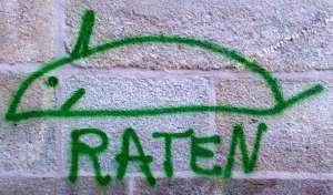Raten (I)